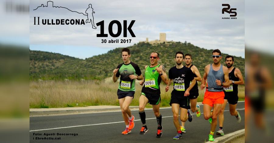 10.000 d'Ulldecona