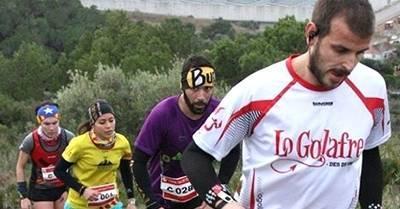 L'esport de muntanya protagonista a la cursa Les 2 Torres de Campredó