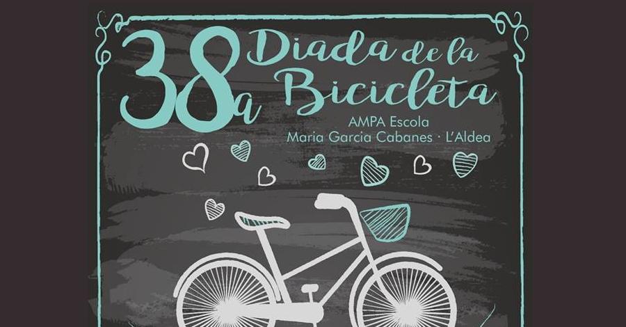 38a Diada de la Bicicleta
