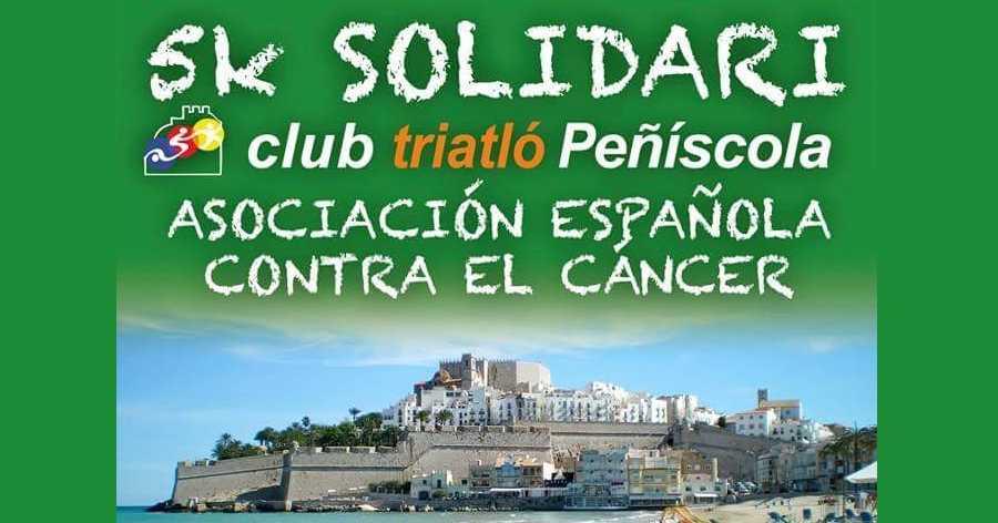 5k Solidari