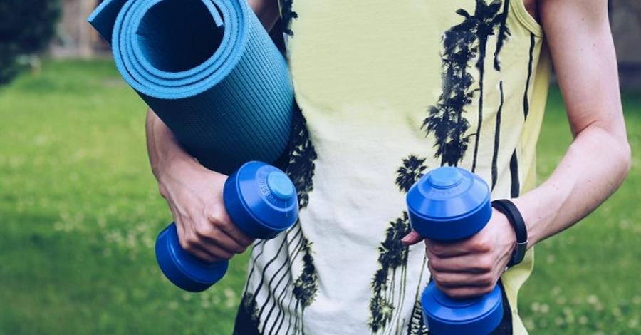 Curs «Esport i salut: de les bases fisològiques de l'adaptació a l'entrenament a les repercusions patològiques»