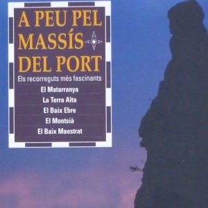 «A peu pel massís del Port» de Vicent Pellicer
