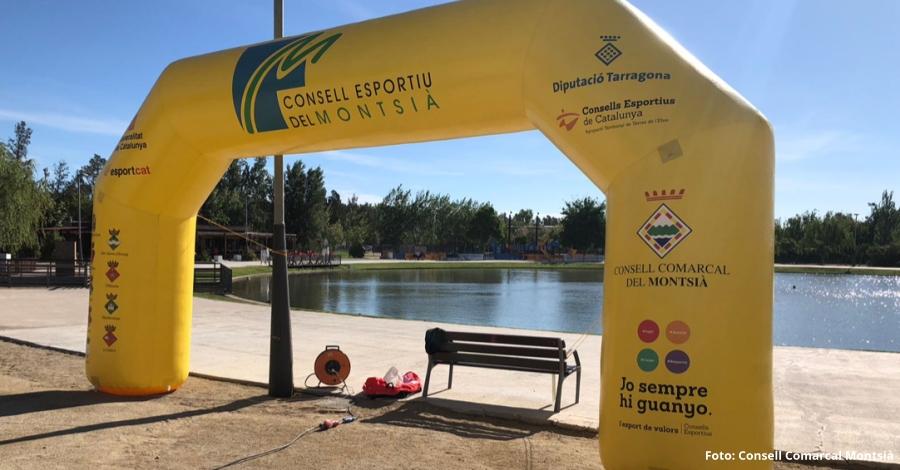 Acord per dinamitzar l'esport comarcal al Montsià