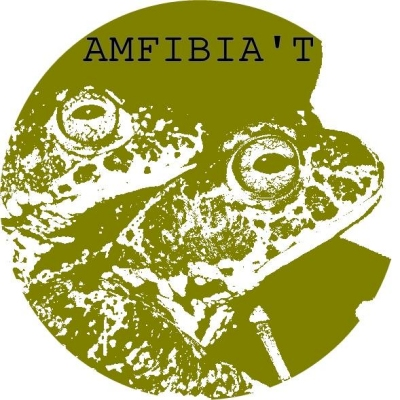 Picampall posa en marxa el projecte «Amfibia't» per recuperar basses d'argila