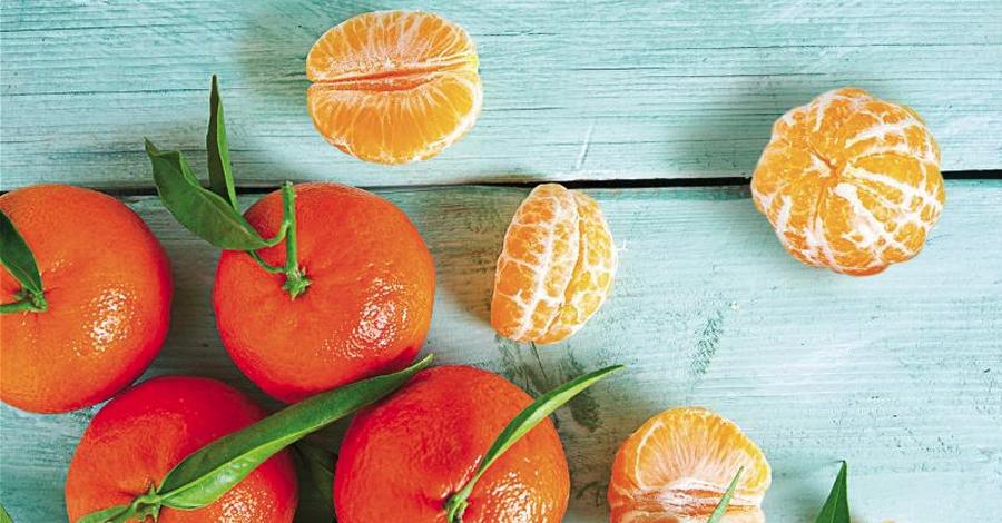 Aquest cap de setmana arranquen les Jornades Gastronòmiques de la Clementina d'Alcanar