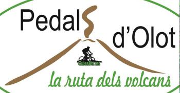 Pedals d