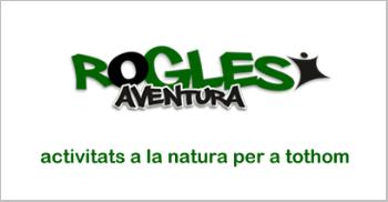 rogles aventures - activitats a la natura per a tothom (s)