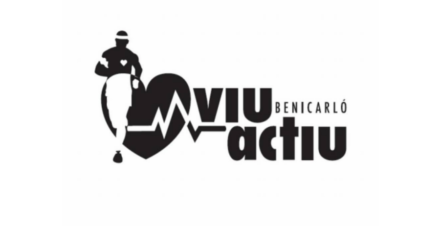 Benicarló arranca la Campanya Esportiva d'Hivern i el programa d'Esport Escolar