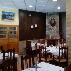 Hostal-Restaurant Ca L