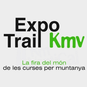 3a Fira de curses de muntanya, Expotrail KMV Roquetes