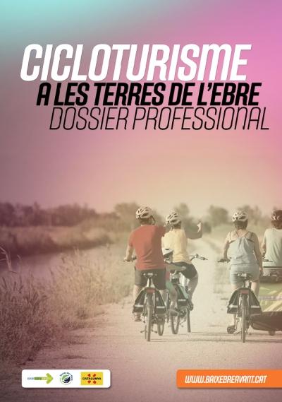 El Consell Comarcal del Baix Ebre consolida l'oferta cicloturista amb 30 noves propostes comercials | EbreActiu.cat, revista digital per a la gent activa