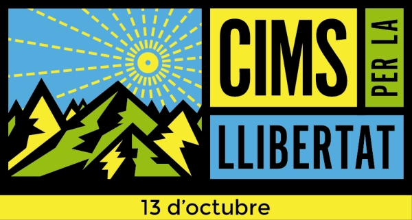 Cims per la llibertat | EbreActiu.cat, revista digital per a la gent activa | Terres de l
