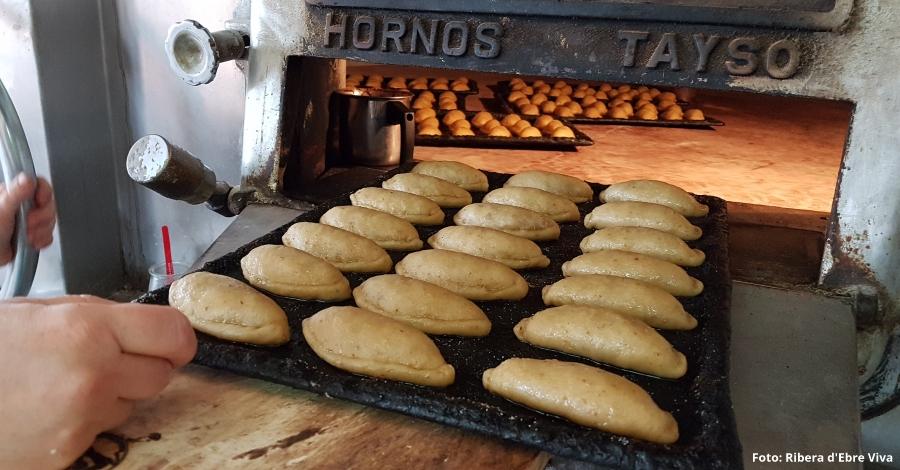 Millorar la competitivitat del producte local de la Ribera d'Ebre