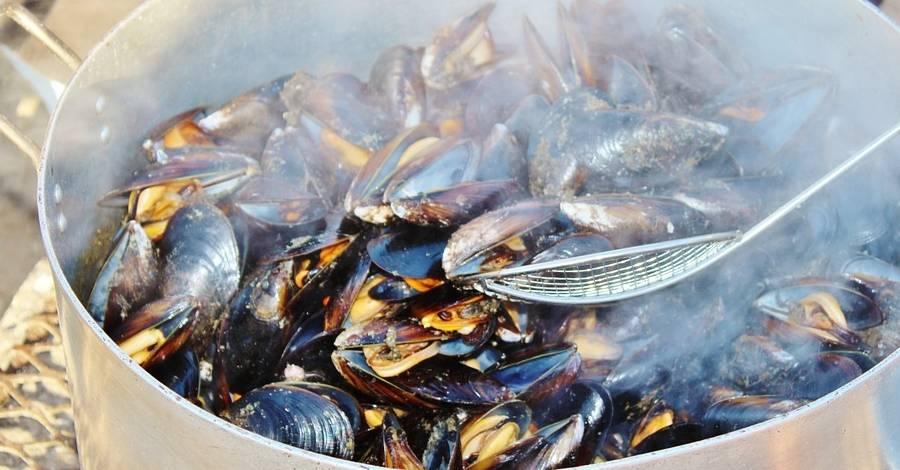 Deltebre organitza la primera edició de les Jornades Gastronòmiques del Musclo