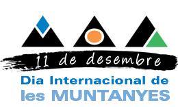 11 de desembre, dia internacional de les muntanyes