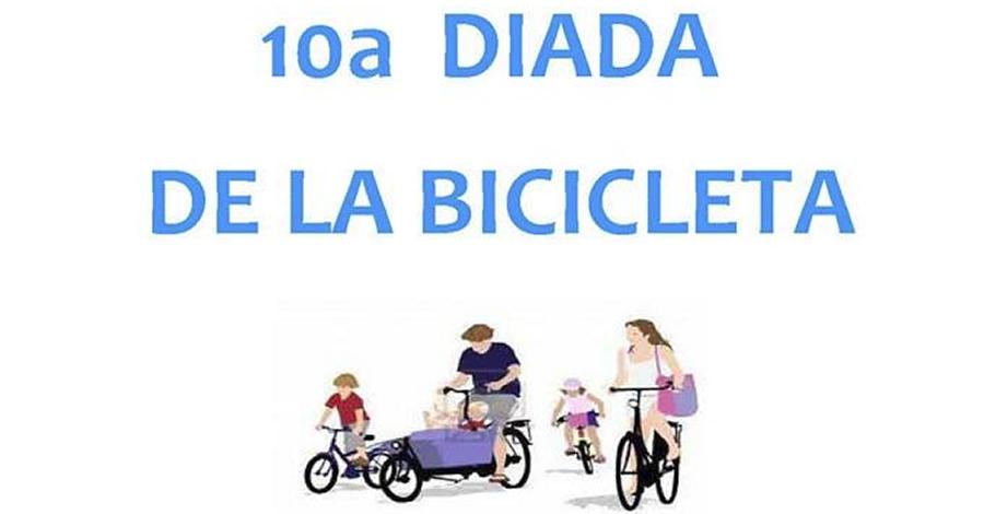 10a Diada de la Bicicleta al Perelló