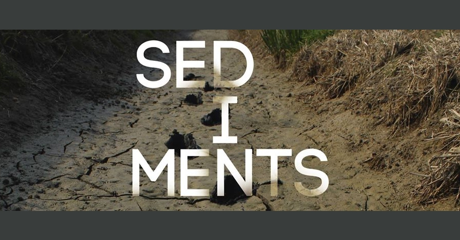 Documental-Debat: SEDiMENTS