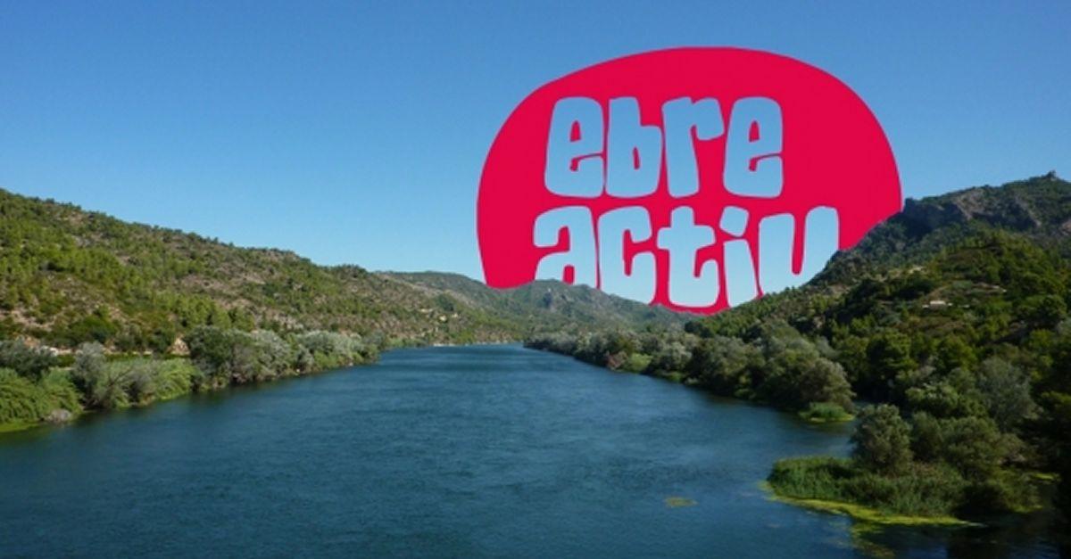 ebreactiva't | EbreActiu.cat, revista digital per a la gent activa