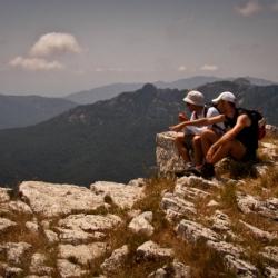 ENBLAU, creadors d'aventures<br>Móra d&rsquo;Ebre