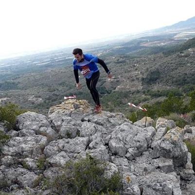 Campredó es prepara per a encetar una nova edició del Circuit de Curses de Muntanya de les Terres de l'Ebre