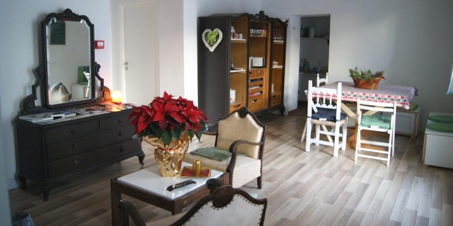 Hostal Cling 43, un bed & breakfast en ple Delta de l'Ebre | EbreActiu.cat, revista digital per a la gent activa