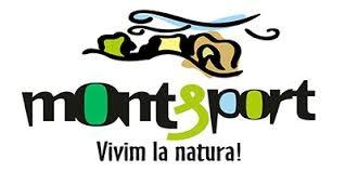Montsport, activitats multiaventura al voltant de la Via Verda | EbreActiu.cat, revista digital per a la gent activa | Terres de l