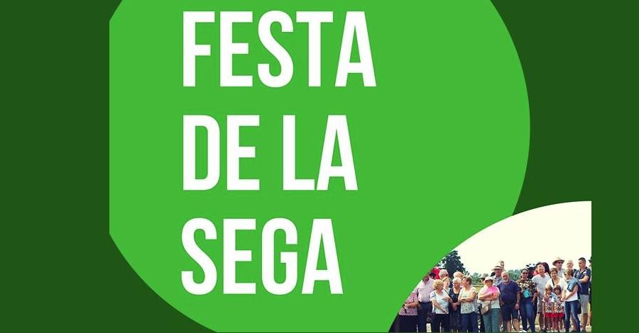 Festa de la Sega de l'Aldea