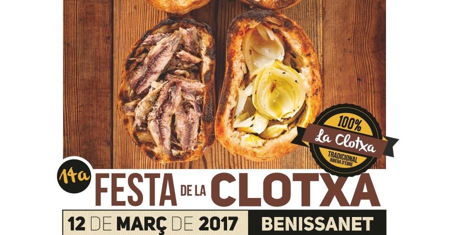 Jornades gastronòmiques de la clotxa als restaurants de la Ribera d'Ebre