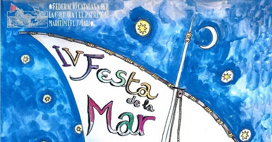 IV Festa de la Mar