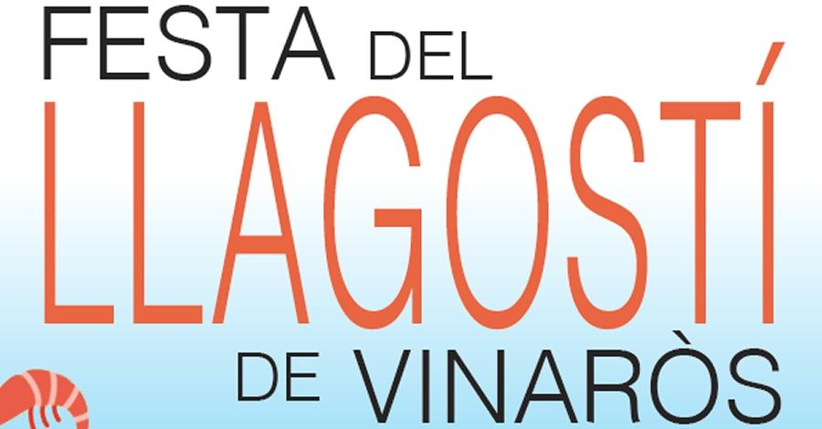 Festa del Llagostí de Vinaròs
