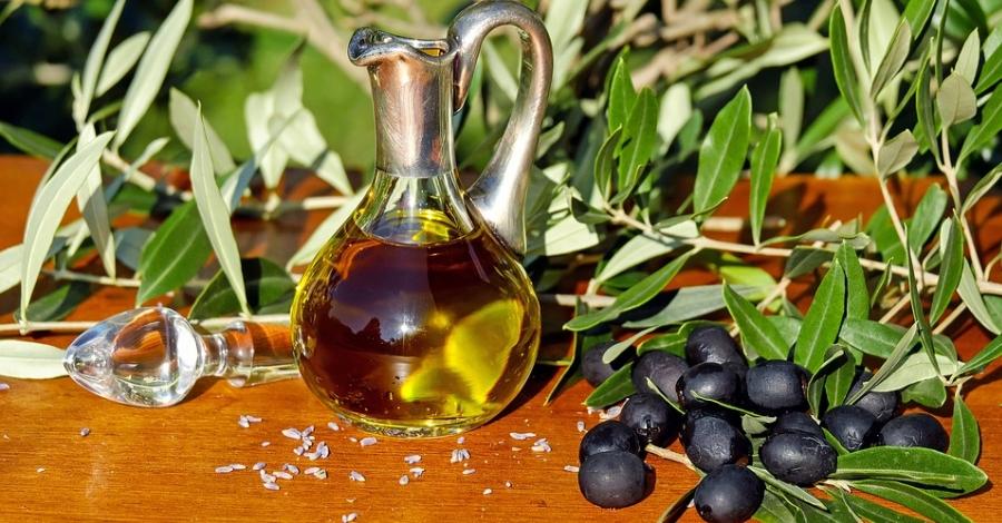 XIX Fira de l'oli de les Terres de l'Ebre i Jornades Gastronòmiques de l'oli d'oliva