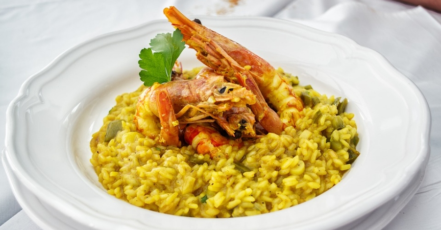 XIX Jornades Gastronòmiques de l'Arròs
