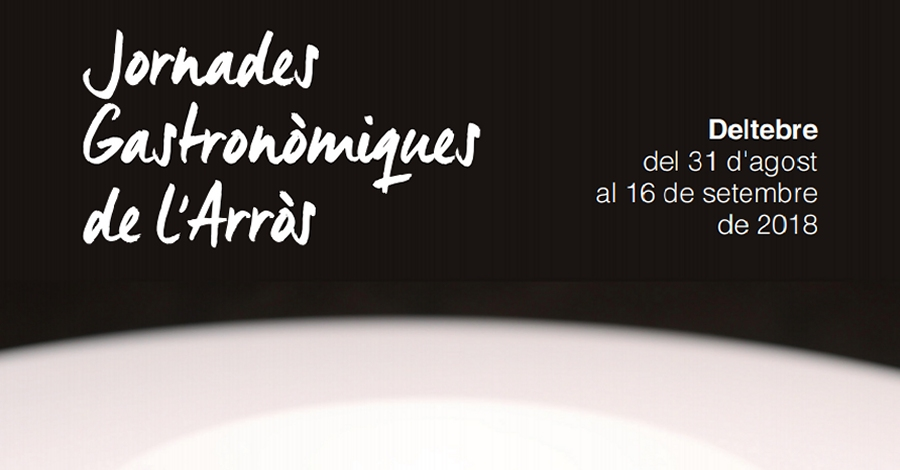 Jornades Gastronòmiques de l'Arròs de Deltebre