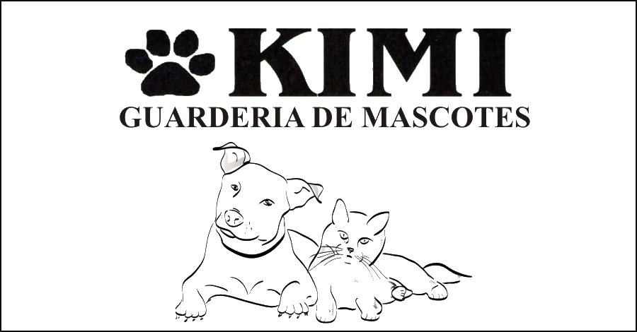KIMI Guarderia per a mascotes   EbreActiu.cat, revista digital per a la gent activa   Terres de l