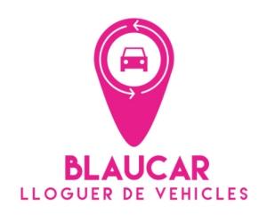 BLAUCAR - Lloguer, rènting i venda de vehicles  | EbreActiu.cat, revista digital per a la gent activa