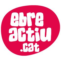 EbreActiu.cat, revista digital per a la gent activa. Esports, natura, turisme i gastronomia a Terres de l´Ebre, Priorat, Matarranya i Maestrat