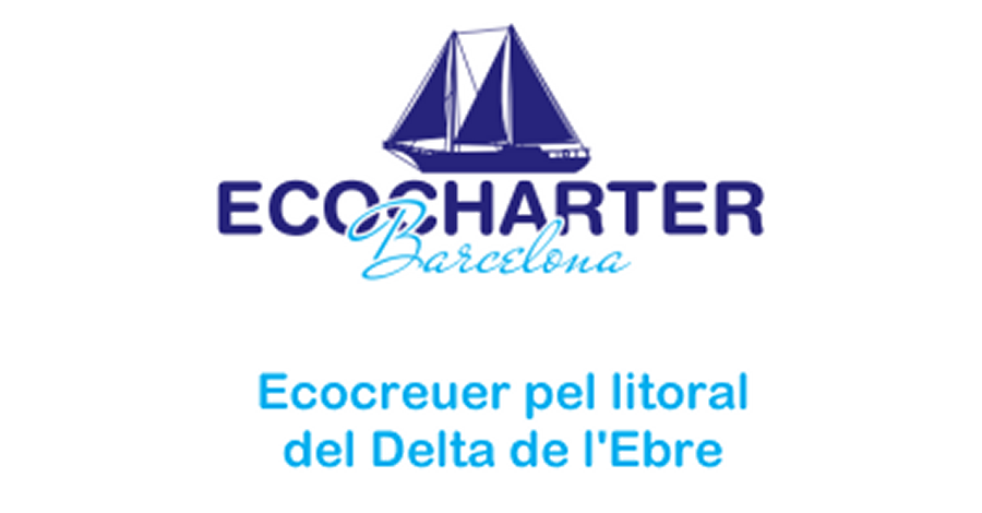 CREUER GREEN GULET<br>Ecocreuer pel litoral del Delta de l'Ebre | EbreActiu.cat, revista digital per a la gent activa