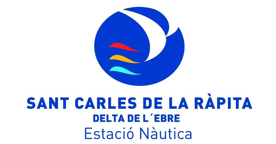 Estació Nàutica Sant Carles de la Ràpita - Delta de l'Ebre | EbreActiu.cat, revista digital per a la gent activa