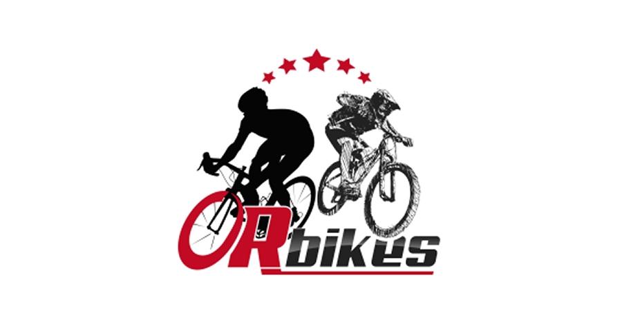 ORbikes. Botiga i taller de bicicletes<br>Santa Bàrbara   EbreActiu.cat, revista digital per a la gent activa