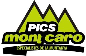 PICS MONT CARO<br>Tortosa | EbreActiu.cat, revista digital per a la gent activa