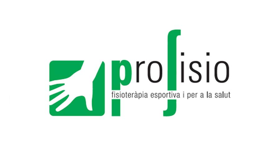 PROFISIO. Teràpia esportiva i per a la salut<br>Amposta | EbreActiu.cat, revista digital per a la gent activa