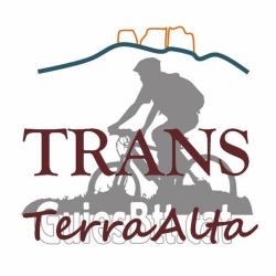 GUIES BTT - TRANS TERRA ALTA | EbreActiu.cat, revista digital per a la gent activa