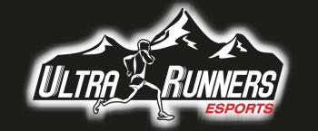 ULTRA RUNNERS. Trail & Run<br>Amposta | EbreActiu.cat, revista digital per a la gent activa