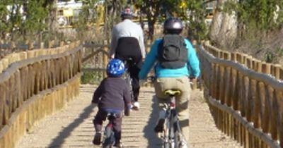 rutes cicloturisme