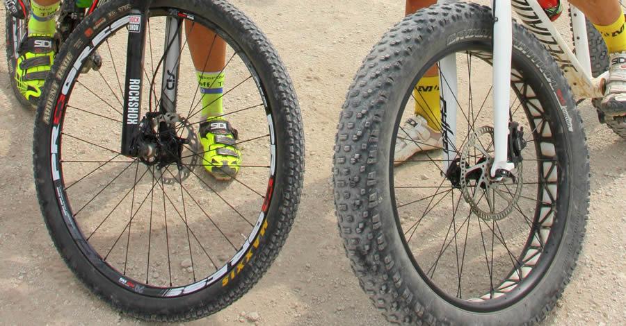 Venda i reparació de bicicletes