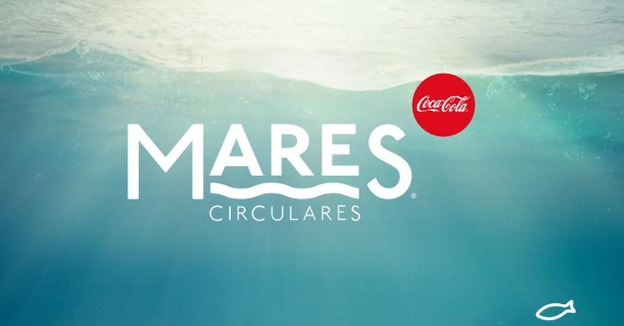 El projecte Mares circulares de Coca-Cola arriba al Delta de l'Ebre