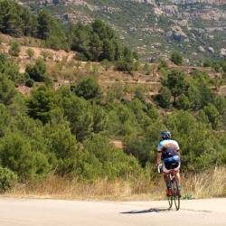 Montsant Bike Tour