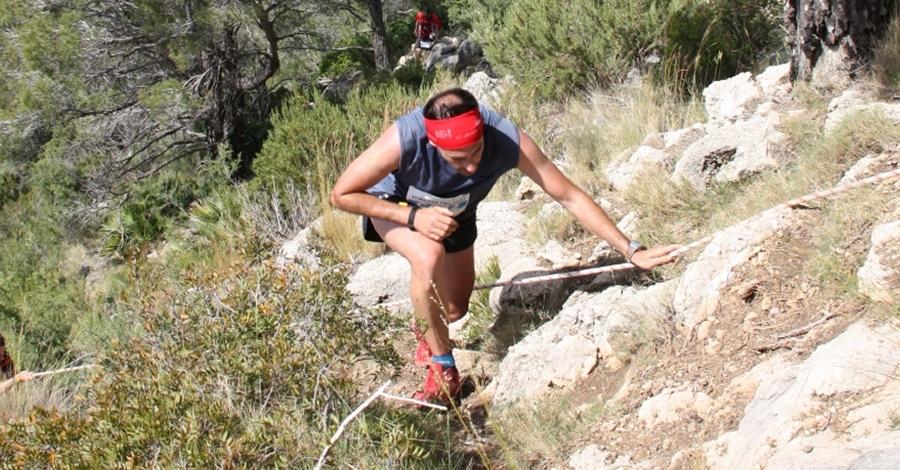 La Cursa del Vent, una cursa per a descobrir les muntanyes del Reguers