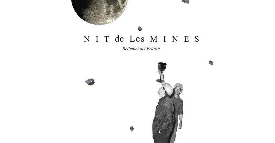 La Nit de les Mines