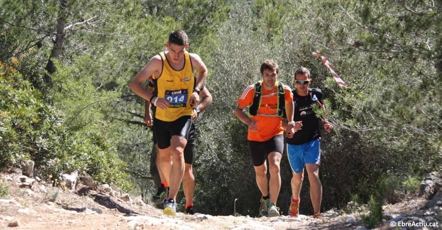 La capital del Baix Ebre es prepara per a una nova edició de la Cursa de la UEC Tortosa | EbreActiu.cat, revista digital per a la gent activa